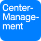 Centermanagement